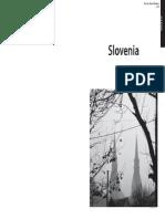Western Balkans Slovenia