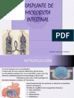 Presentacion microbiología aplicada.pptx