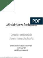 AVerdadeSobreoFacebookAds_ver05.pdf
