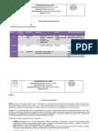 Unidad Didactica Septimo 02-09-14