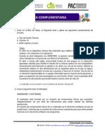 Tema 3_Practica.pdf