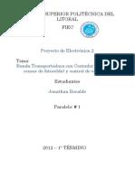 Proyecto de electronica2.docx