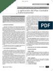 PLAN CONTABLE.pdf