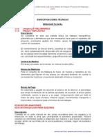 DESAGUE.doc