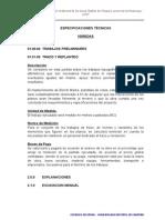 VEREDAS.doc