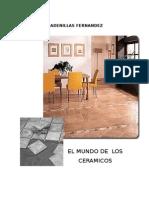 1 Mundo de los Ceramicos.doc