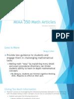 miaa 350 magazine presentation 11 22 14 1
