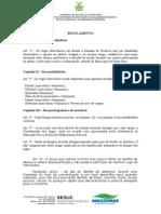 Projeto Jogos ESCOLARES 2014Fboa.doc