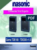 TDE-200