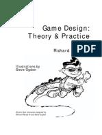 Books pdf j2me