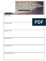 Specks PDF
