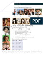Ingles-Level2Part1pag007.pdf