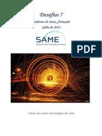 Cadernos_Desafios_7.pdf