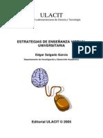 ESTRATEGIAS_DE_ENSENANZA_VIRTUAL-libre.pdf