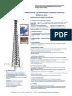 FICHAS TECNICA TORRE FINAL 30m.pdf
