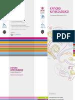 livro-cancro-Ginecológico-Final.pdf