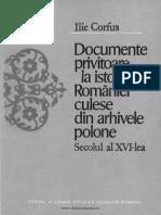 Corfus vol 1.pdf