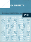 Aritmetica-elemental.pdf