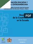 Creatividad-en-La-Escuela.pdf