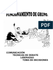 Funcionamiento-de-grupo.pdf