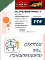 Gerencia-Del-Conocimiento-Trabajo-Final-Final.pptx