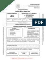 secuencia3_fisica2_2014_2015.docx