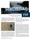 El laicado y el laicismo - Jimenez Abad_pdf-notes_201407051149.pdf