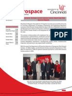 UC.aerospace.newsletter.2007
