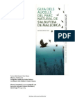 GUIA DELS AUCELLS DEL PARC NATURAL DE S'ALBUFERA DE MALLORCA