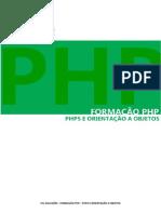 AULA 1 - Introdução a linguagem PHP.pdf