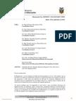 Calendario_Escolar_2013-2014_2014-2015.pdf