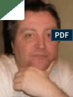 """Odgovor Miroslava Ćosovića Veliboru Džomiću na njegovu kritiku knjige """"Bizarni sveci Srpske crkve"""""""