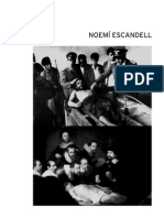 25. Noemi Escandell