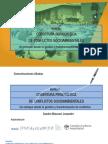 Manual Cobertura Periodistica