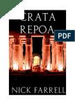 Crata Repoa (english version)