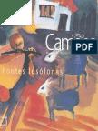 Camões 01 - Pontes Lusófonas I