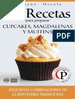 Www.x-caleta.com 84 Cupcakes