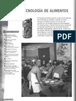 2-tecnologiaalimentos.pdf