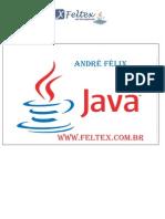 Apostila Java Basico 140709231721 Phpapp01