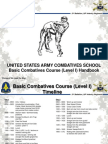 US Army Combatives School - Basic Combatives Course (Level I) Handbook.pdf
