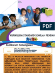 1. Taklimat Umum KSSR + DSKP_120414