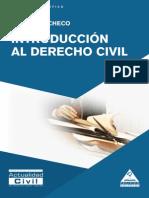 Pacheco Toribio. Introduccion al derecho civil.pdf