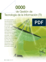 iso 20000.pdf