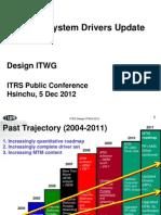 3 DesignSD-TWG2012-WinterConf-final-v2.ppt