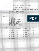 CHEM-651 2014 PS 1 Solutions