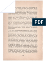 images (11).pdf