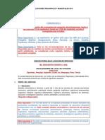 Comunicado 4 - NUEVA NUEVA.pdf
