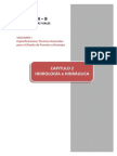 Anexo a4 - Et Hidrologia e Hidraulica