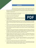 20146_cover.pdf