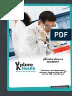 nuestra_dieta_es_saludable_0_0.docx